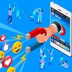 6 Digital Marketing Tactics to Crush Your Competitors