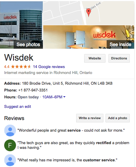 local-wisdek-corp-listing