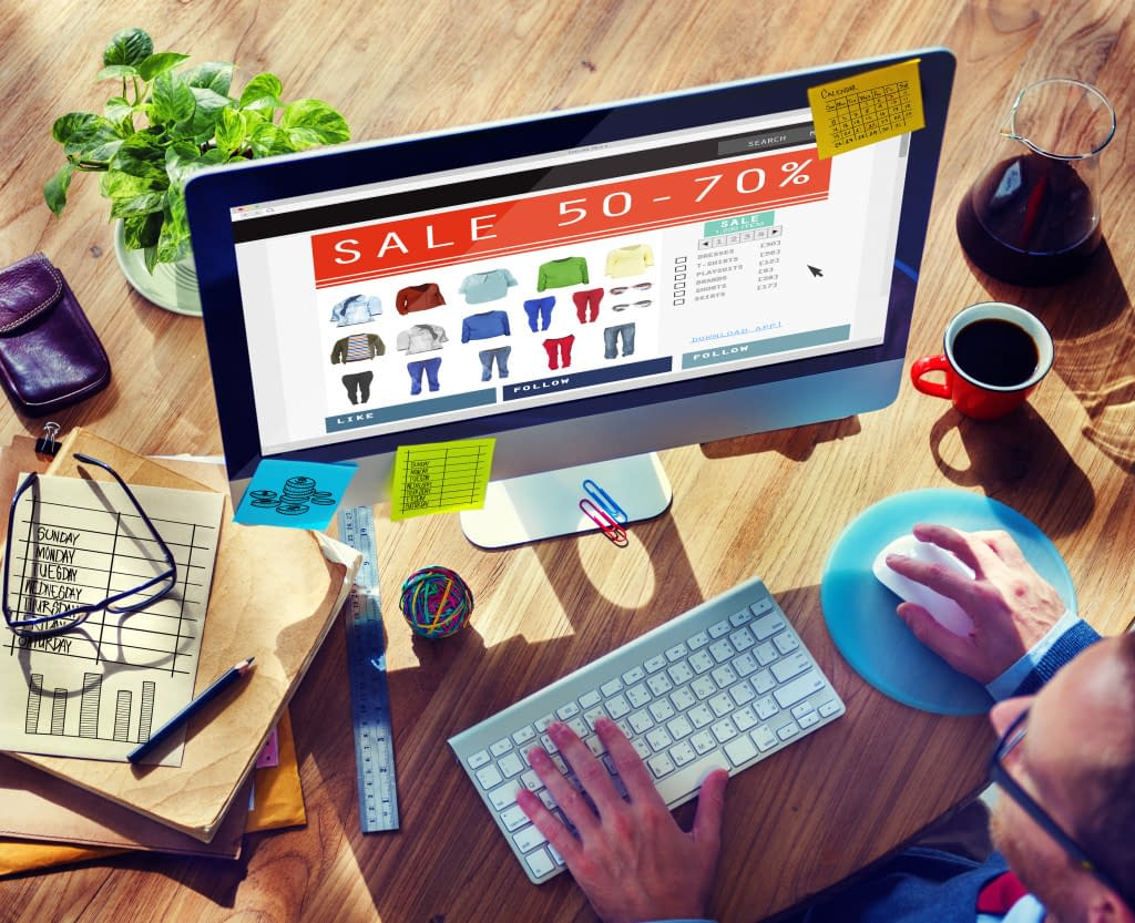Reach Your Ideal Client With Google Adwords PPC