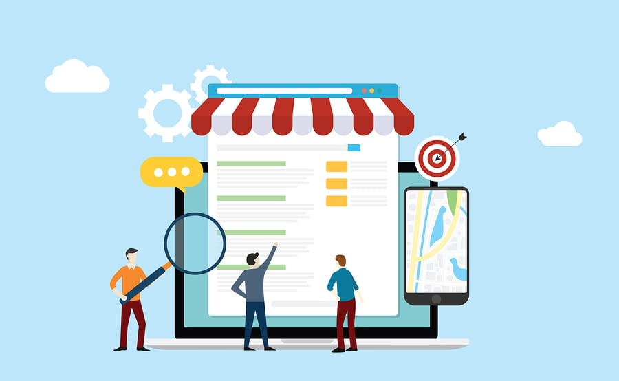 What is Hyperlocal Marketing & How to Do It Right