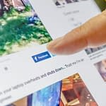 Why Should You Use Facebook For Internet Marketing?