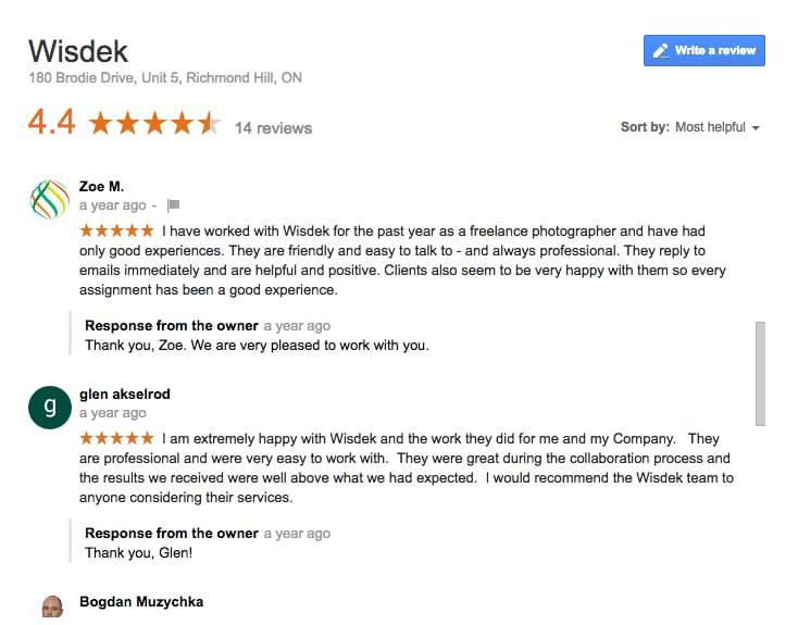consumer-reviews-local