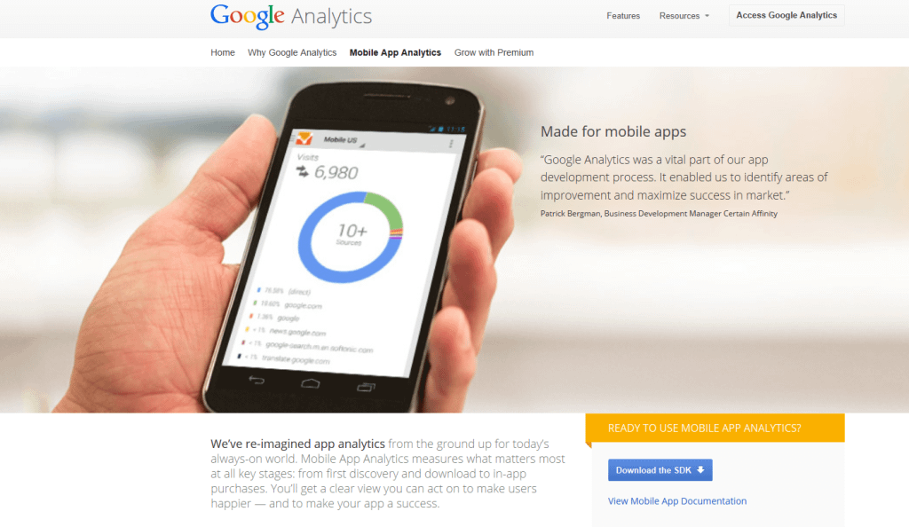 Google Analytics: 11 Lesser Known Tricks for Achieving Great SEO
