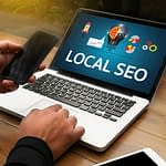 How to Get Good Google Map Listing on Top of SERPs