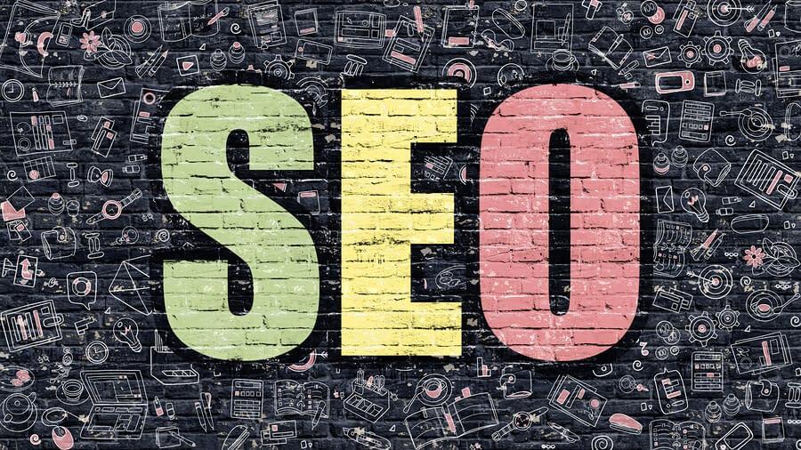 SEO Vs Google Ads – Online Marketing