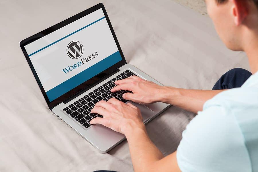 6 Big Benefits of Using Wordpress for Business