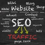 SEO for Small Businesses – The Essentials