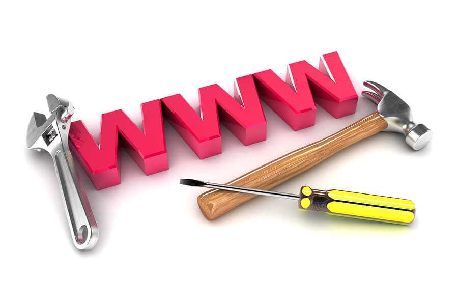 The 25 Best Free Tools For an SEO Job Well Done!