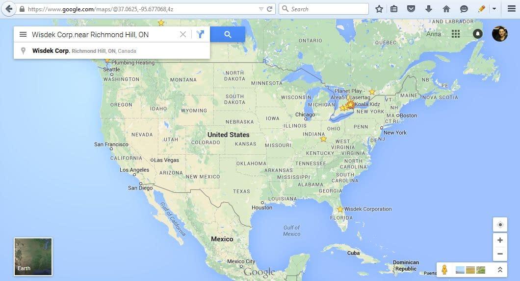 Google-Maps-21