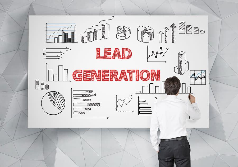 3 Surprising Lead Generation Techniques that Work