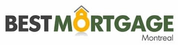 Best Mortgage Montreal