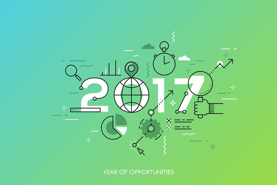 Preparing for SEO in 2017 and Predictions