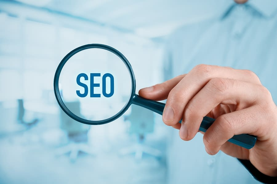 5 SEO Mistakes not to Make in your WordPress Website
