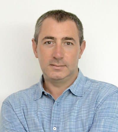 Vadim Kirichenko