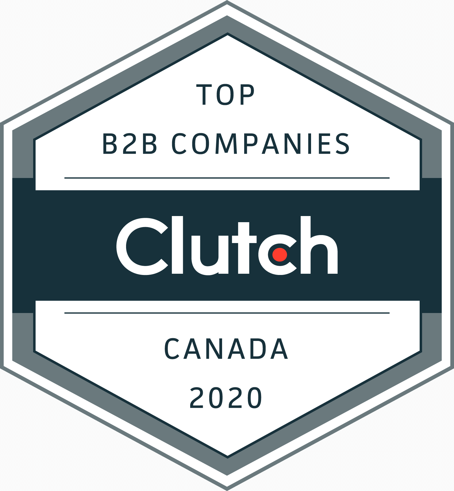 Wisdek Corp. Named a Top Advertising & Marketing Leader by Clutch