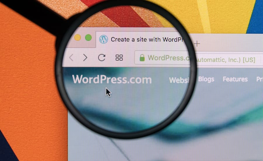 Top Reasons Why WordPress Is the Best Platform for SEO
