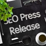 The Importance of Online PR in SEO campaigns