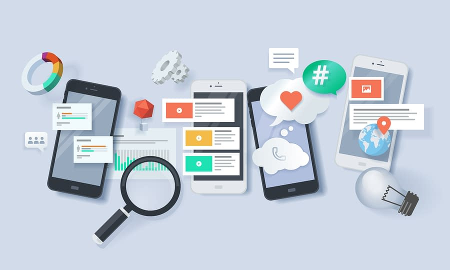 Does my Website Need Mobile First Indexing?