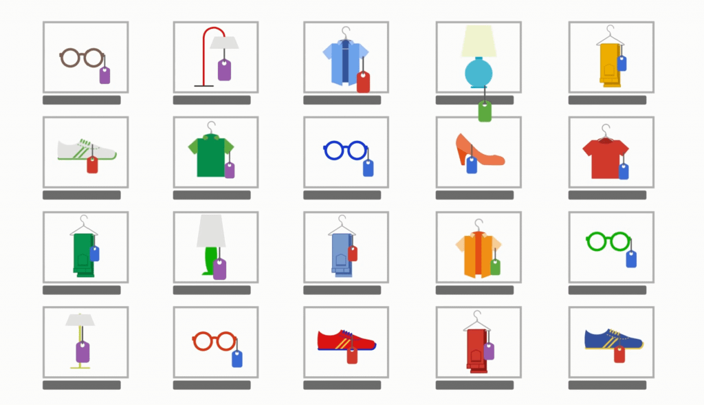 6 Ways to Avoid Expensive Mistakes with Google Shopping Campaigns