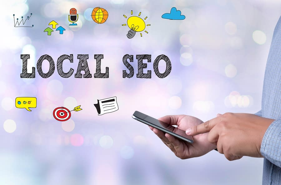 What is Local Citation Building and Why it is Important for Your Business