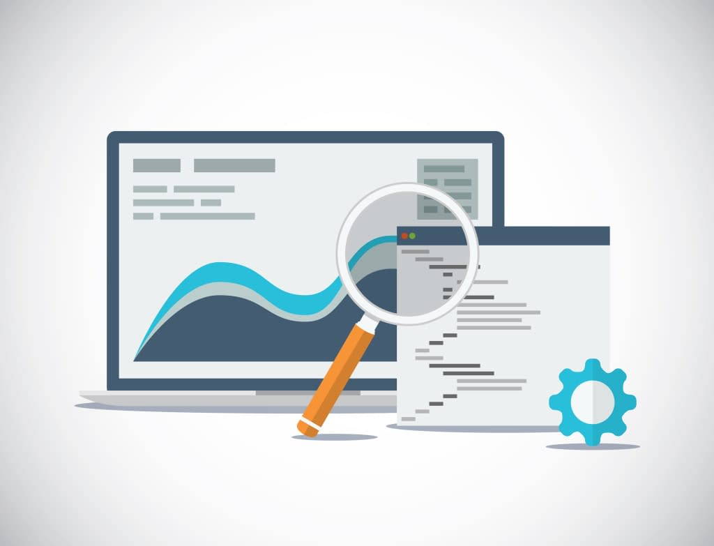 Important Considerations for Ecommerce Web Design