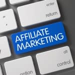 Affiliate Marketing for Newbies – What is it?