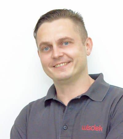 Dimitri Konchin