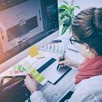 How to Choose a Toronto Digital Agency?