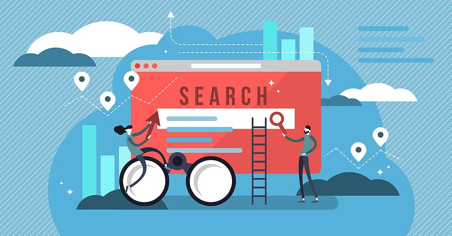 Why Do You Need Rich Snippets For Your Website?