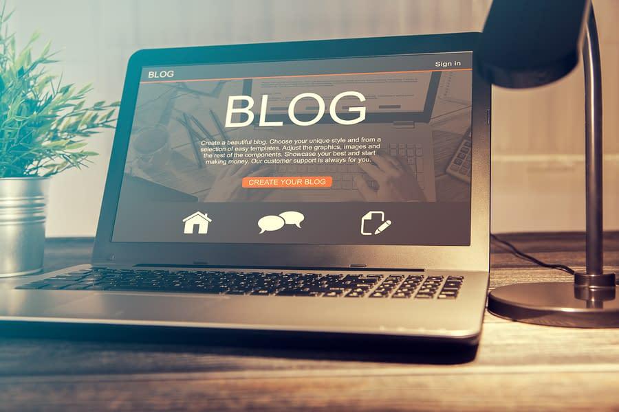 8 Ways to Increase Blog Engagements