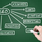 Why your Law Firm will Benefit from Hiring an SEO Company
