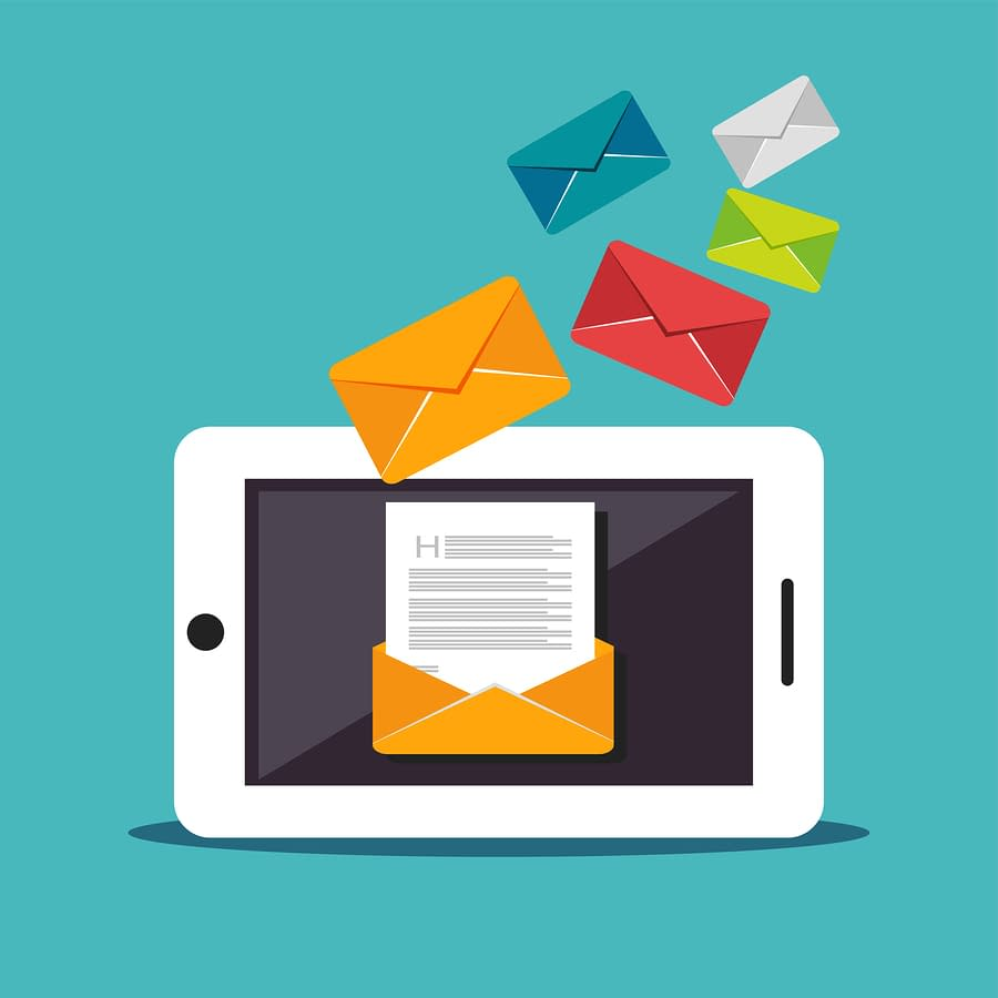 How to Get an Email Response from Busy People: 10 Ways
