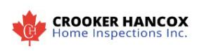 Crooker Hancox