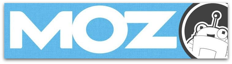 Review of Moz SEO Tools