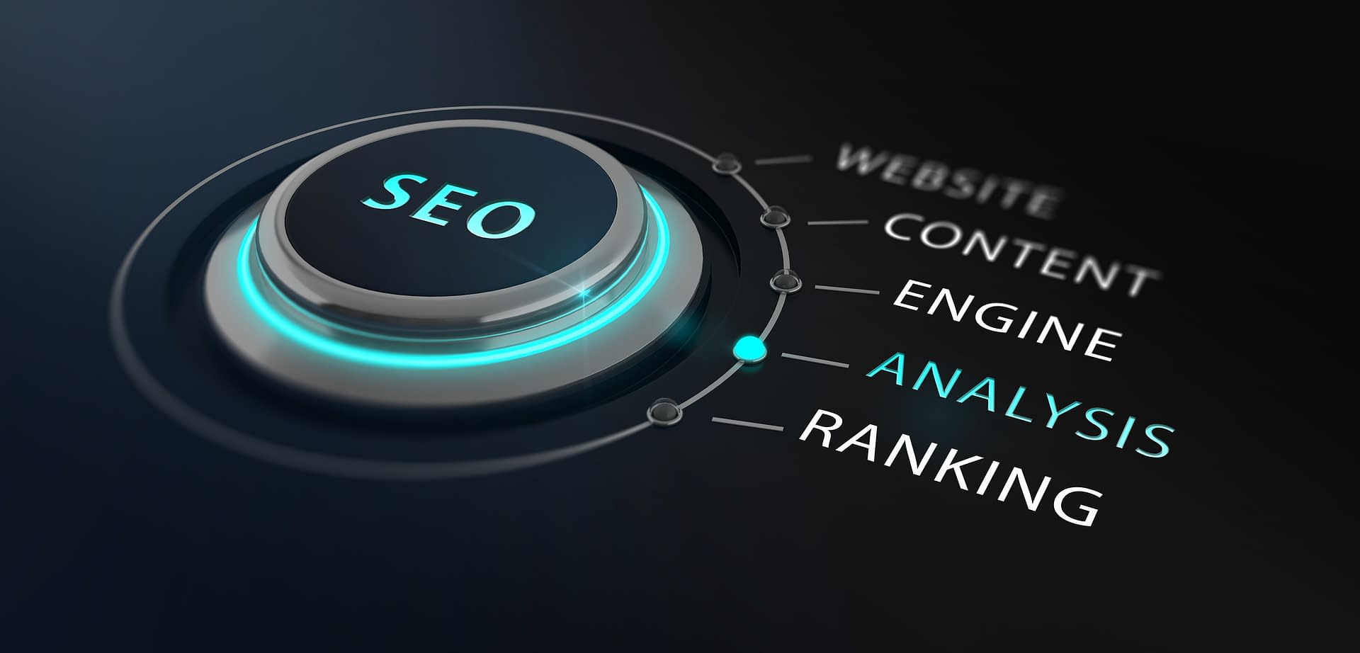 An SEO Wizard's Bag of Tricks: Things to Do in 2018