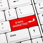 What's Making your Email Marketing Ineffective?