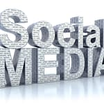 Social Media: 10 Mistakes to Avoid
