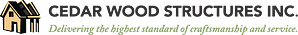 cedarwood-logo
