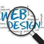 Top Trends in Web Design for 2014